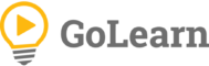 GoLearn
